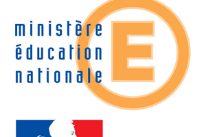 ministere_education_nationale